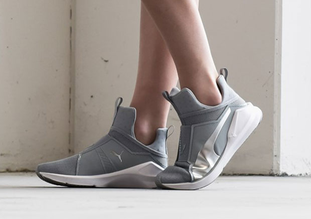 heres-first-look-kylie-jenners-puma-fierce-core-001.jpg