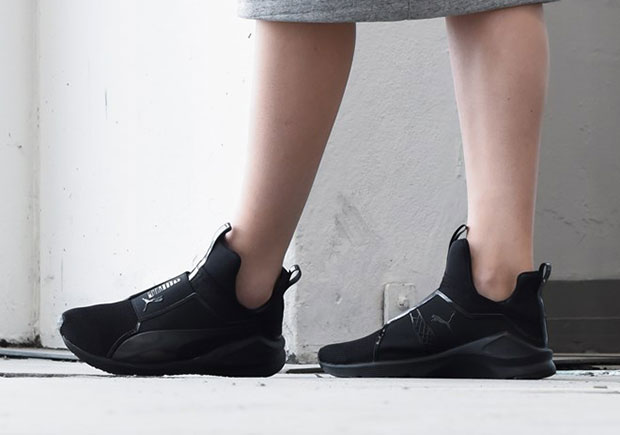 heres-first-look-kylie-jenners-puma-fierce-core-005.jpg