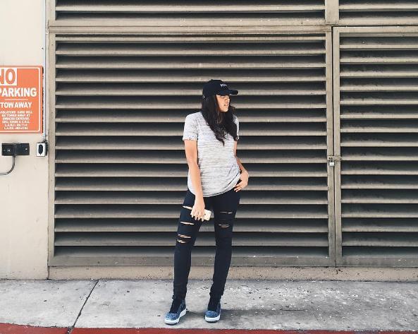 Image: DianaKMir Instagram
