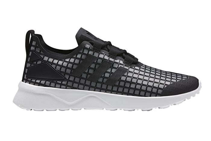 adidas-rita-ora-zx-flux-1.jpg