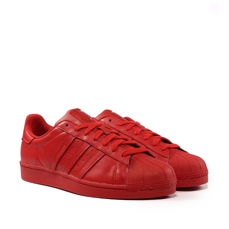 Nicky's Pick: adidas Originals Superstar Supercolor