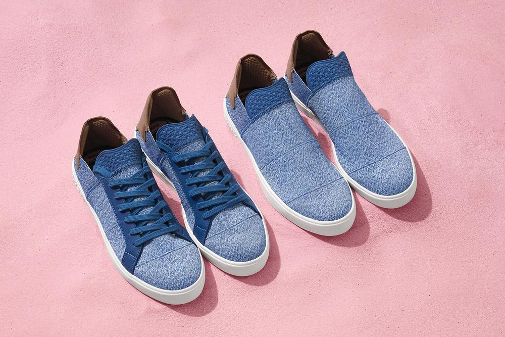 pharrell-adidas-pink-beach-delivery-2-10.jpg