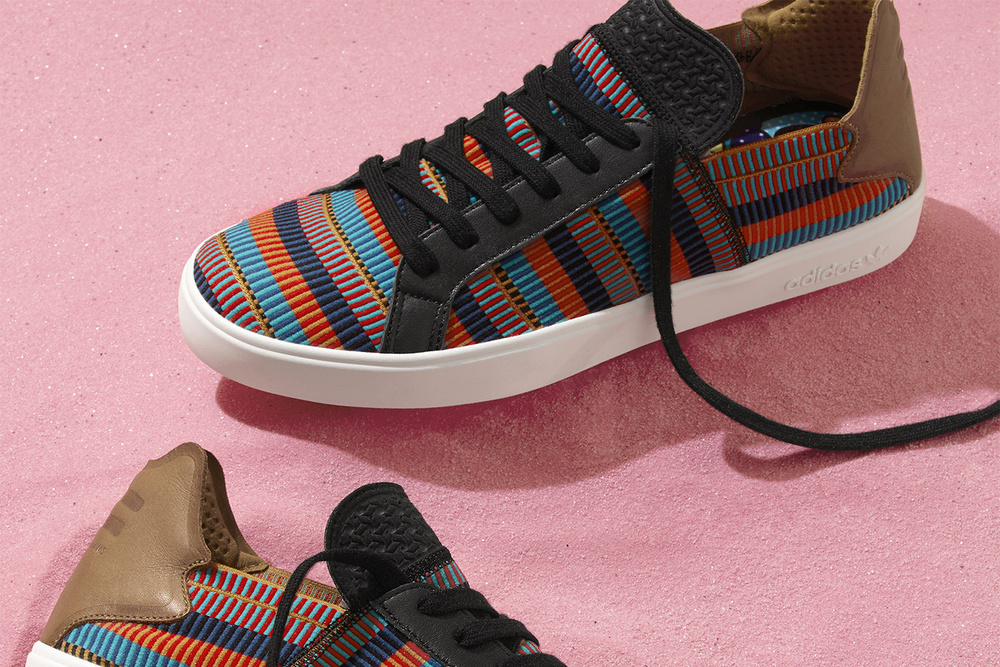 pharrell-adidas-originals-pink-beach-7.jpg