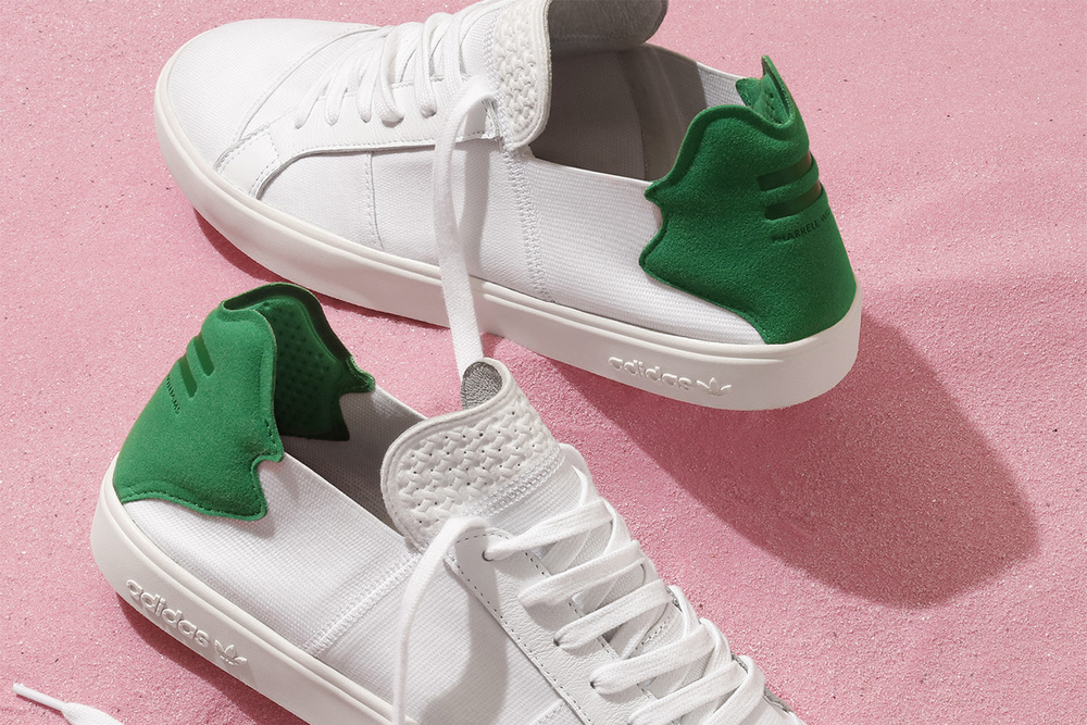 pharrell-adidas-originals-pink-beach-5.jpg
