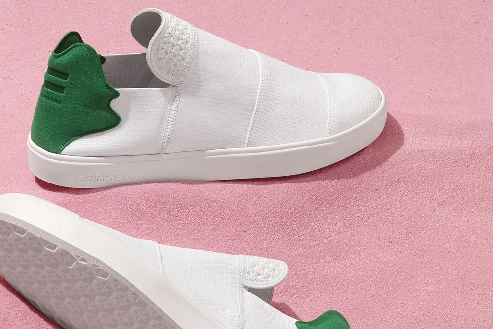 pharrell-adidas-originals-pink-beach-6.jpg
