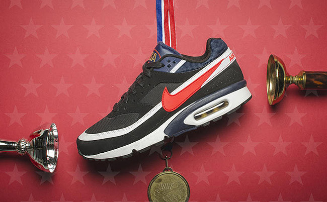 nike-air-max-bw-olympic-2016.jpg