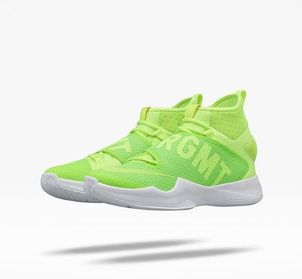 NikeFrag3.PNG