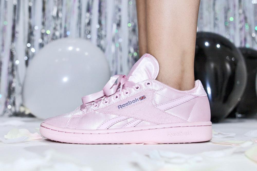 extra-butter-reebok-prom-sneakers-1.jpg