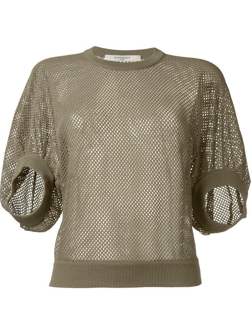givenchy-green-fishnet-knit-jumper-product-0-069640710-normal.jpeg