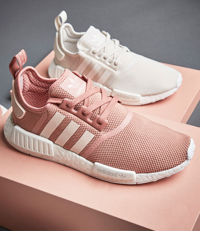 d890db9ded1a9 Adidas Just Gave Us The NMD R1 In One Hell of a Color — CNK ...