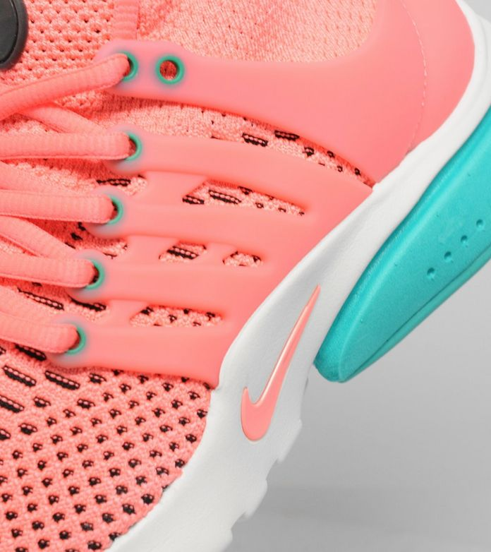 Nike-Air-Presto-Ultra-Flyknit-ATOMIC-PINK-4.jpg