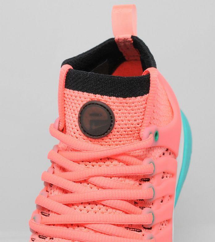 Nike-Air-Presto-Ultra-Flyknit-ATOMIC-PINK-3.jpg
