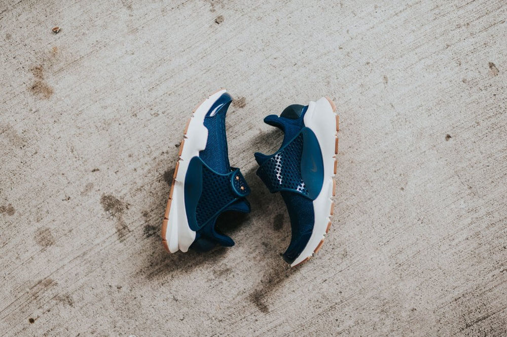 Nike_WmnsSockDark_coastalblueObsidianSL_7_1024x1024.jpg