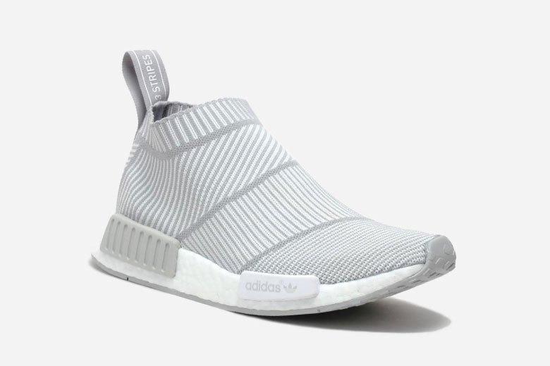 adidas-nmd-city-sock-primeknit-light-grey-white-33.jpg