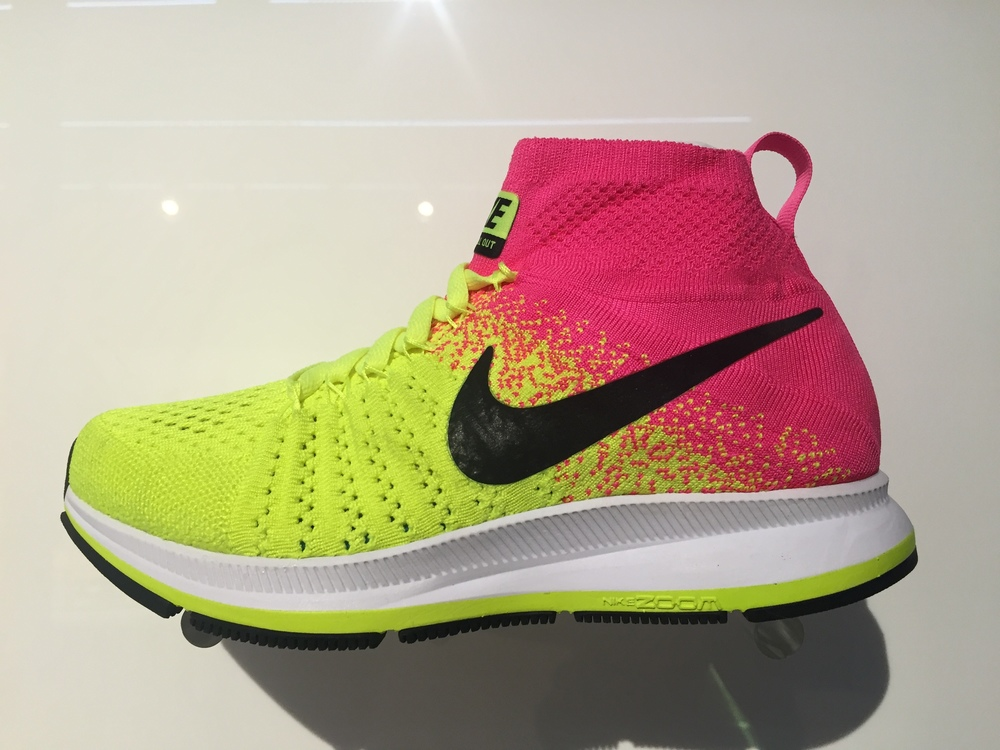 3c10be4655 First Look  Nike Goes For Gold With  Rio2016 Collection — CNK ...