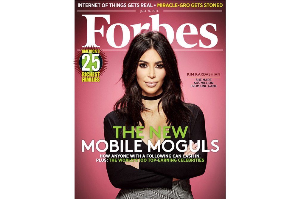 Image: Forbes
