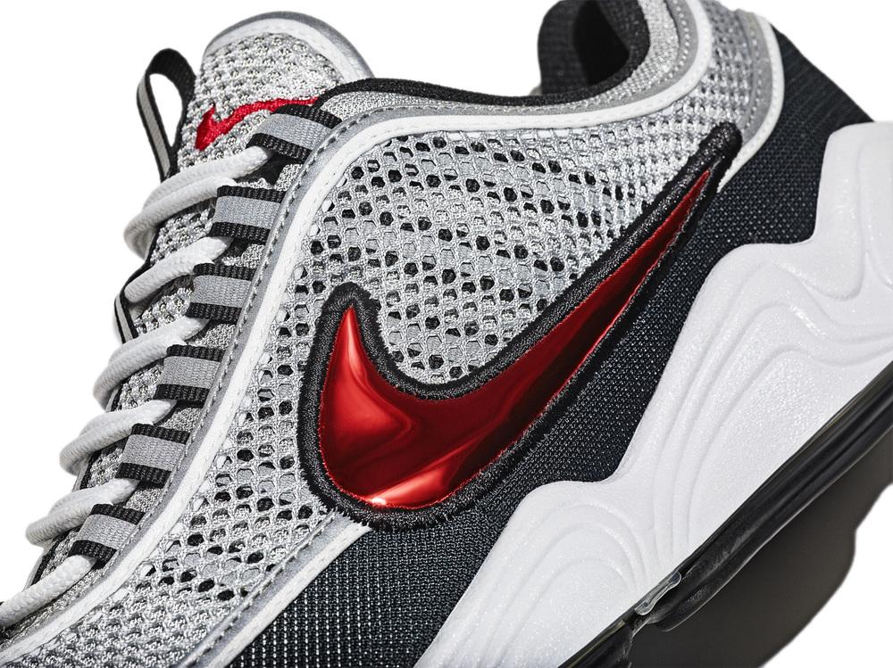 Nike_LAB_Spiridon_slvred_DET_03_60179.jpg