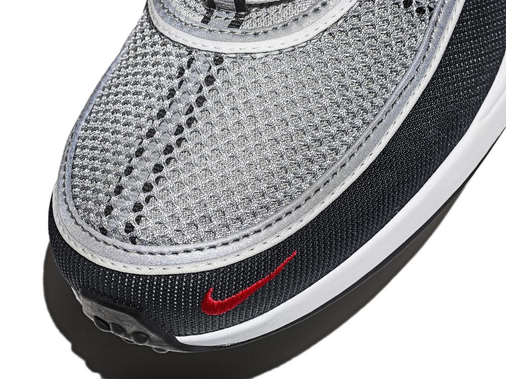 Nike_LAB_Spiridon_slvred_DET_04_60176.jpg