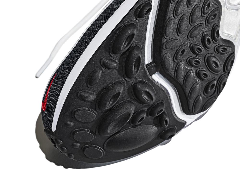 Nike_LAB_Spiridon_slvred_DET_01_60174.jpg