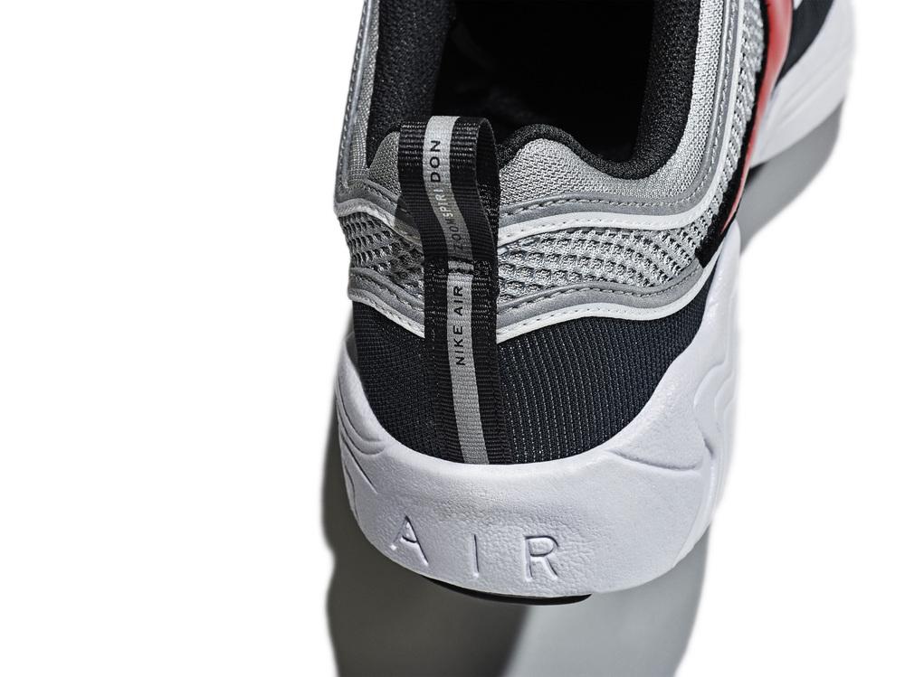 Nike_LAB_Spiridon_slvred_DET_02_60173.jpg