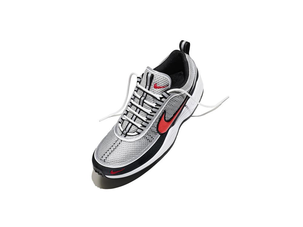 Nike_LAB_Spiridon_slvred_HERO_01_60171.jpg