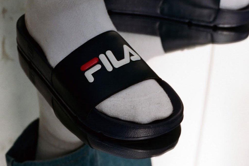 fila-comeback-revamped-classic-sneakers-14.jpg
