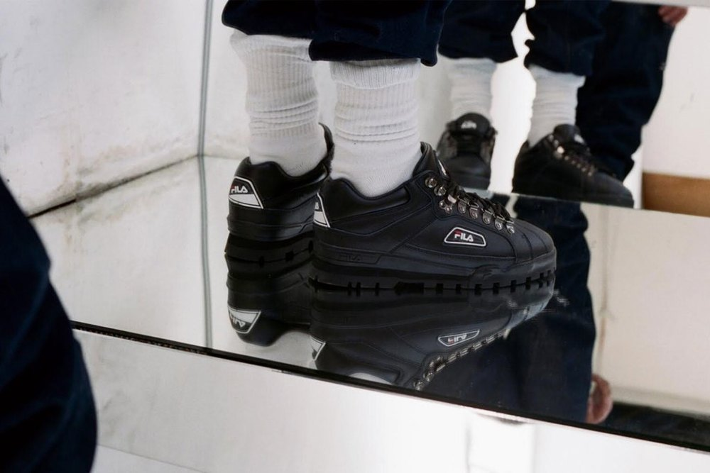 fila-comeback-revamped-classic-sneakers-16.jpg