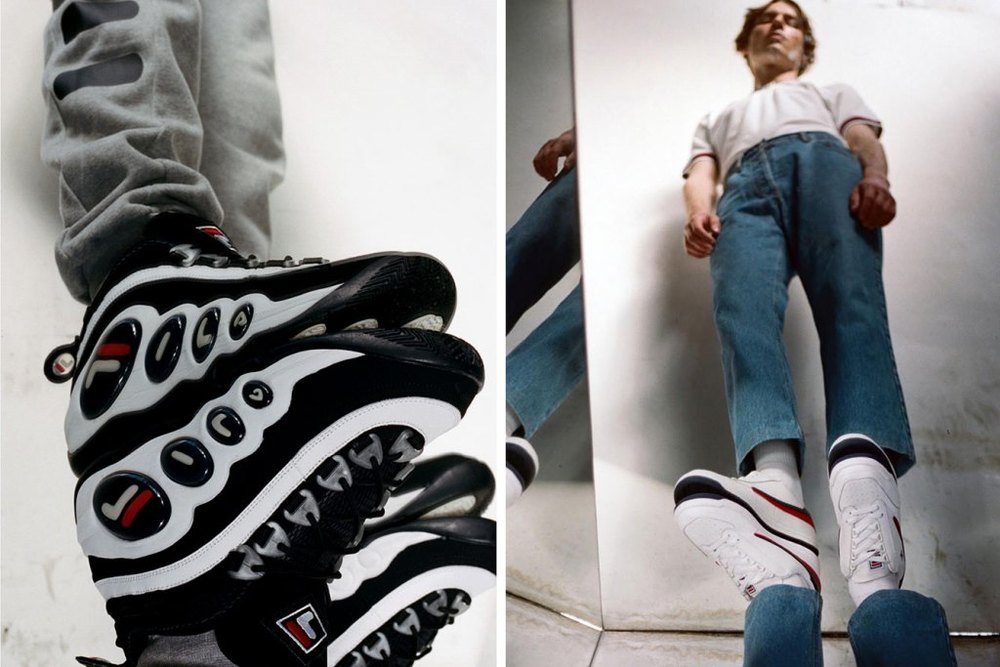 fila-comeback-revamped-classic-sneakers-11.jpg