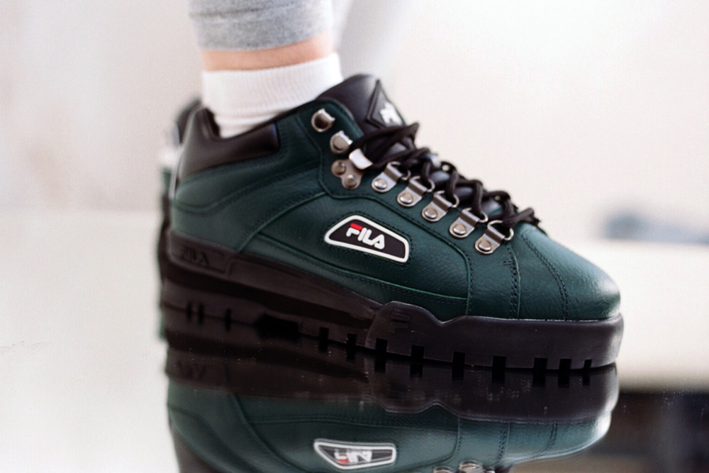 fila-comeback-revamped-classic-sneakers-7.jpg