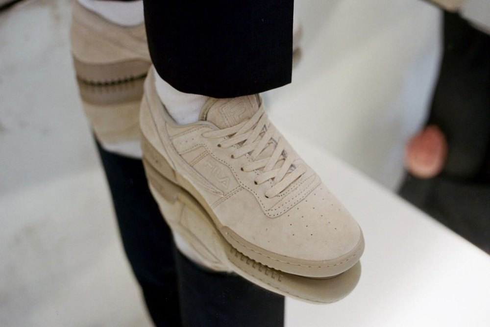fila-comeback-revamped-classic-sneakers-2.jpg
