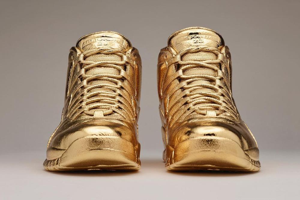 drake-gold-air-jordan-10-ovo-1.jpg