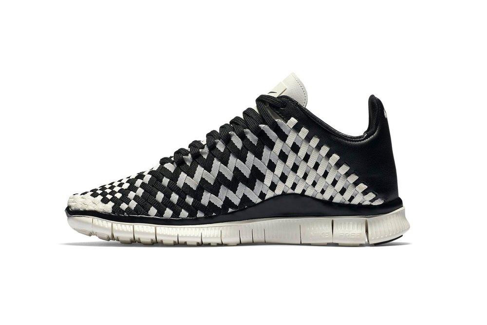 nike-free-inneva-woven-black-white-2.jpg