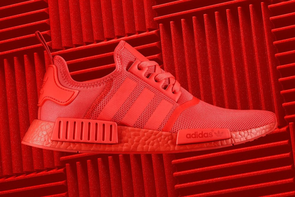 adidas-originals-nmd-r1-xr1-color-boost-pack-3.jpg
