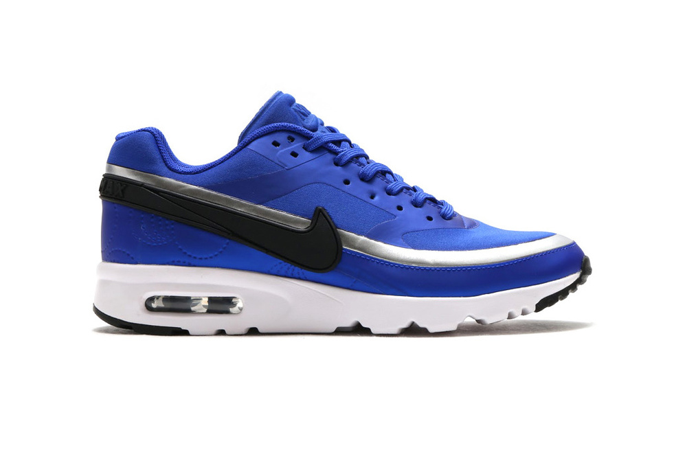 nike-sportswear-look-of-the-city-pack-11.jpg