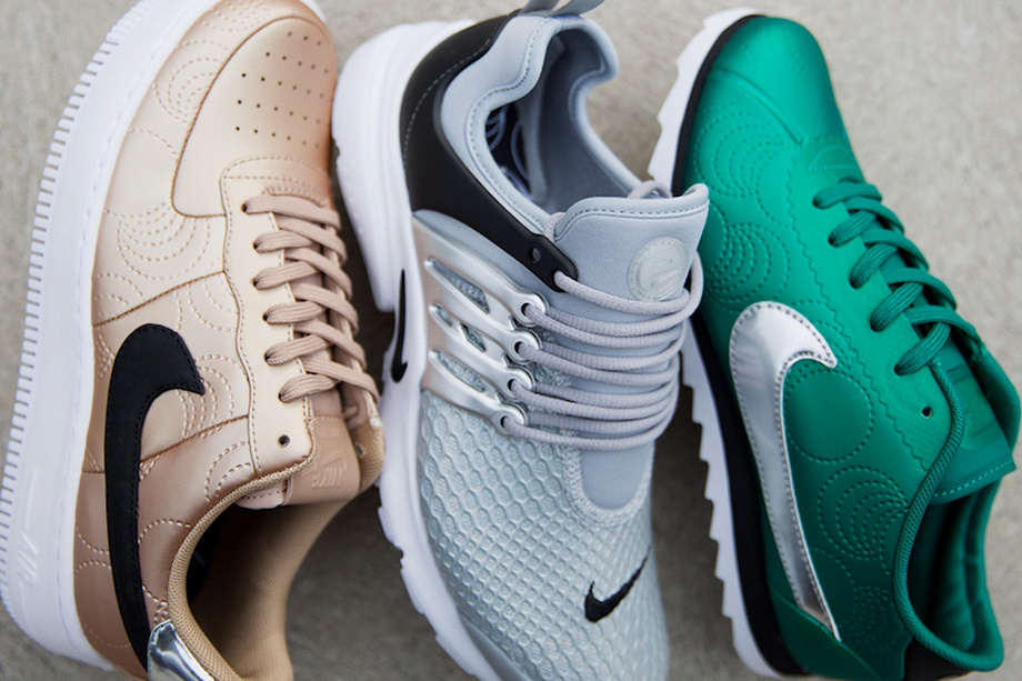nike-sportswear-look-of-the-city-pack-1.jpg