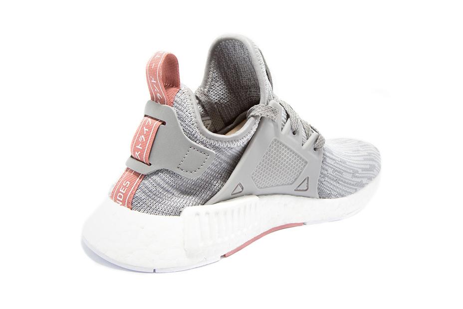 adidas-originals-nmd-xr1-primeknit-pink-stripe-2.jpg