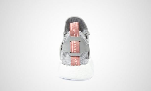 adidas-nmd-xr1-1-bb3686-05.jpg