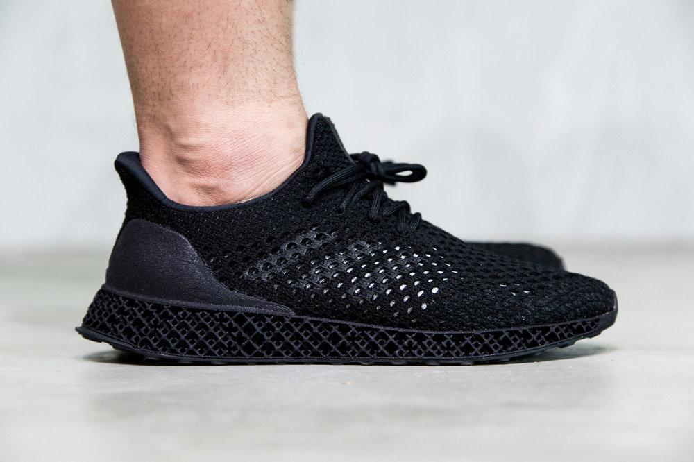 on-feet-look-adidas-3d-printed-futurecraft-5.jpg