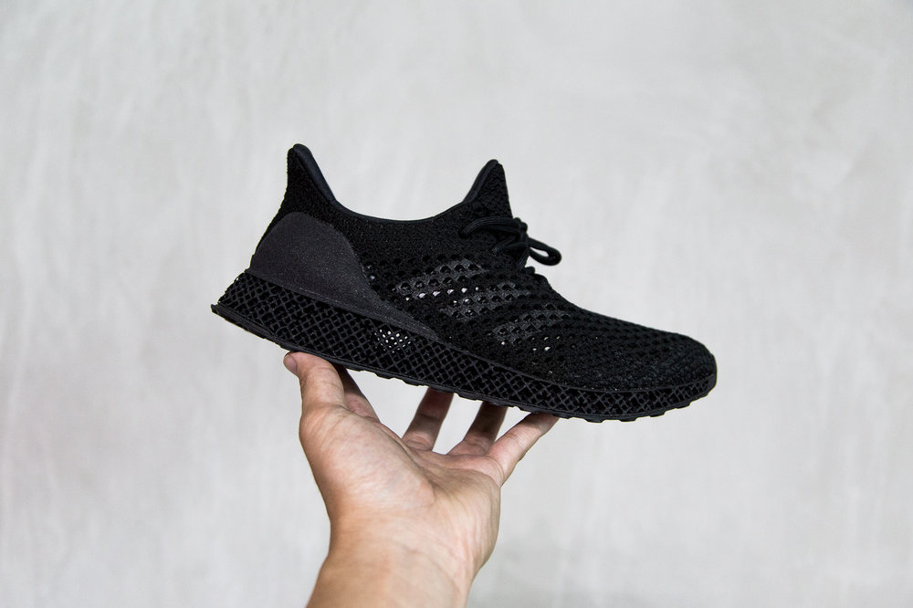 on-feet-look-adidas-3d-printed-futurecraft-9.jpg