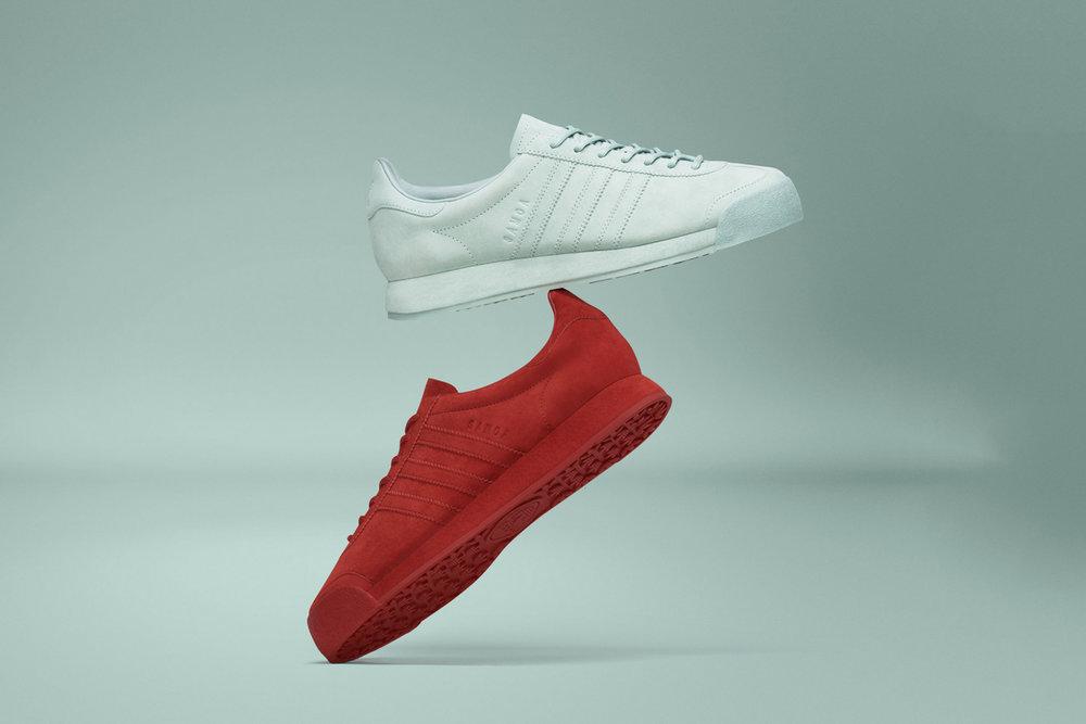 adidas-originals-samoa-pigskin-pack-10.jpg