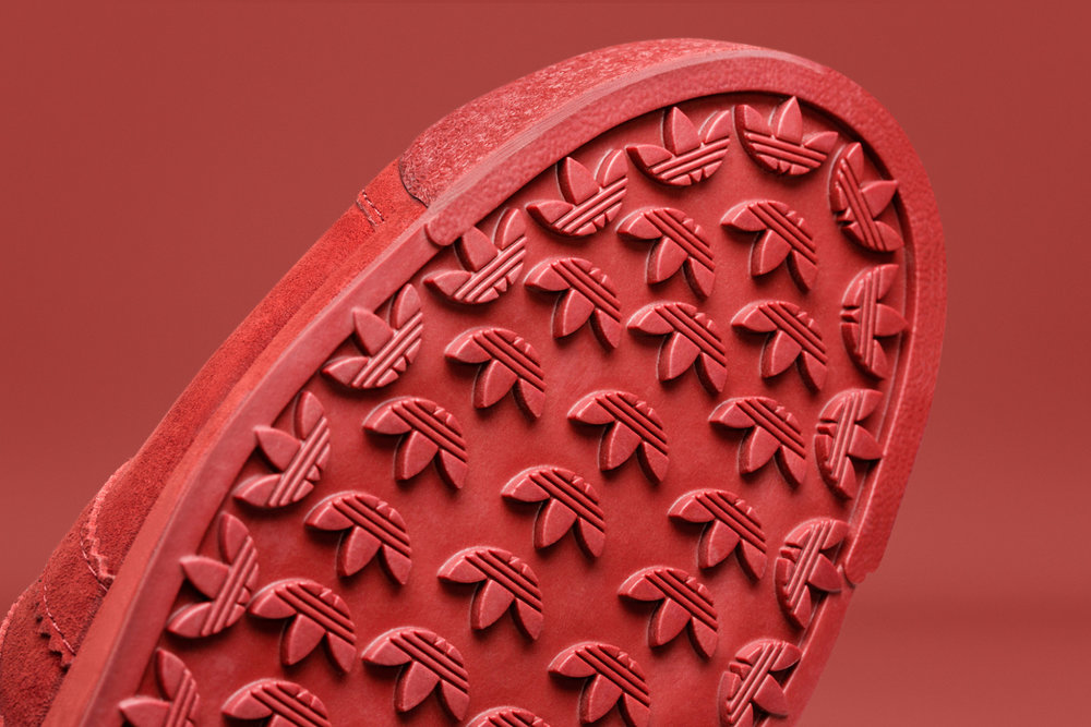 adidas-originals-samoa-pigskin-pack-2.jpg