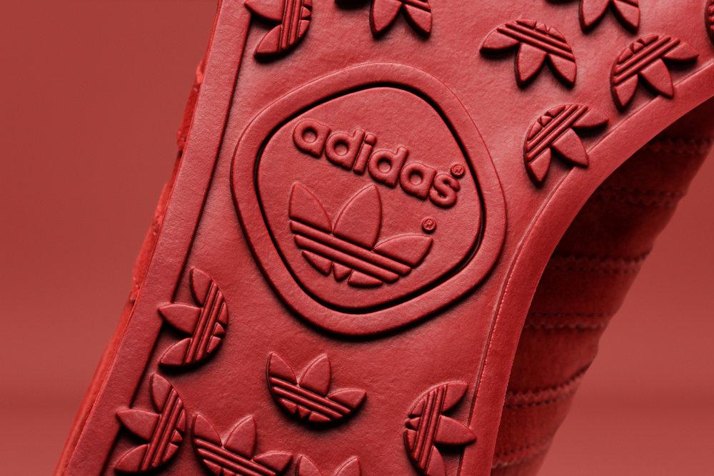adidas-originals-samoa-pigskin-pack-4.jpg