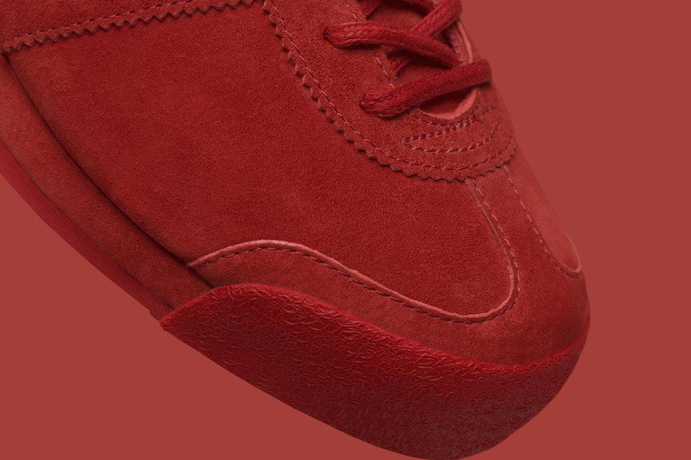adidas-originals-samoa-pigskin-pack-7.jpg
