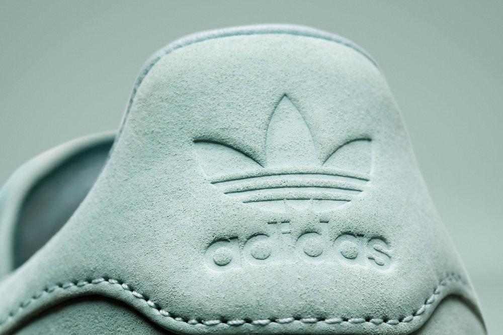 adidas-originals-samoa-pigskin-pack-5.jpg