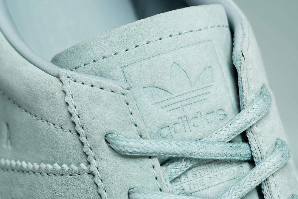 adidas-originals-samoa-pigskin-pack-1.jpg