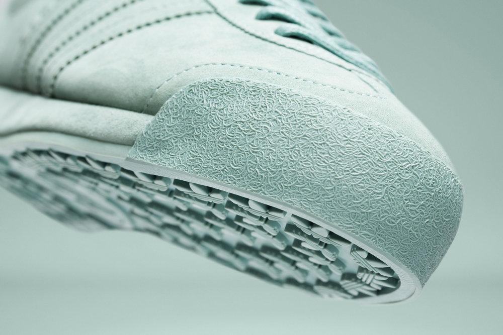 adidas-originals-samoa-pigskin-pack-3.jpg