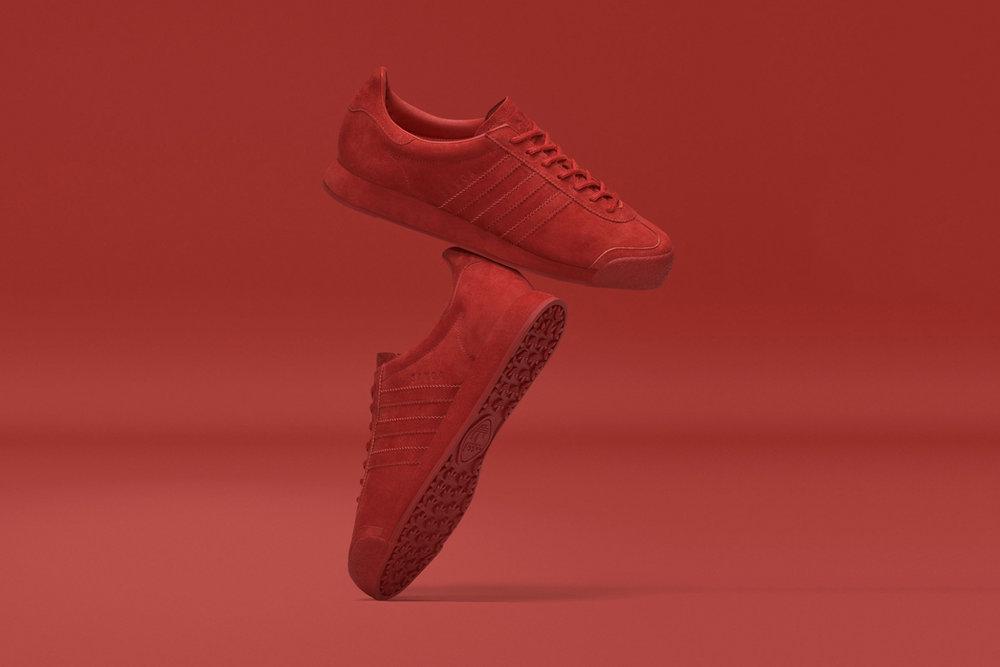 adidas-originals-samoa-pigskin-pack-9.jpg