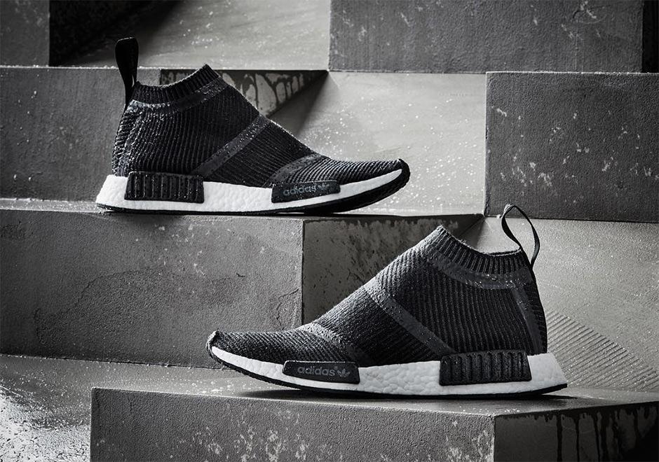 Photo: SneakerNews