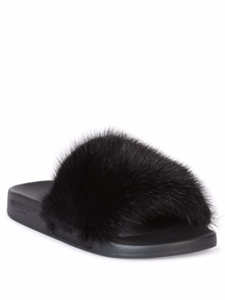 Givenchy-mink-fur-rubber-sole-slides-450x600.png