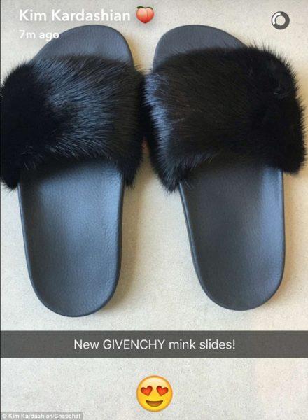 Snapchat-Kim-Kardashian-Givenchy-mink-Slides-440x600.jpg